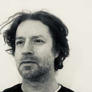 David Watkinson