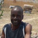 Josphat Makenzi