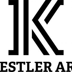 Koestler Arts
