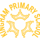 Kingham Primary School