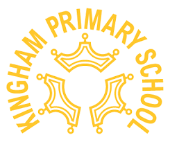 Kingham Primary School