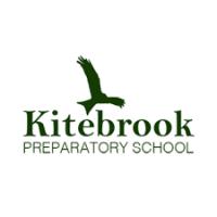 Kitebrook Prep School