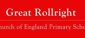 Great Rollright School