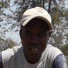 Addington Nyaseka