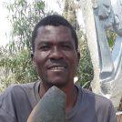 Charles Manyaura
